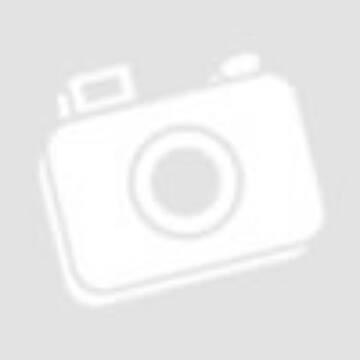 Disney Minnie gyerek ágyneműhuzat csíkos mintázattal - 100×135 cm, 40×60 cm
