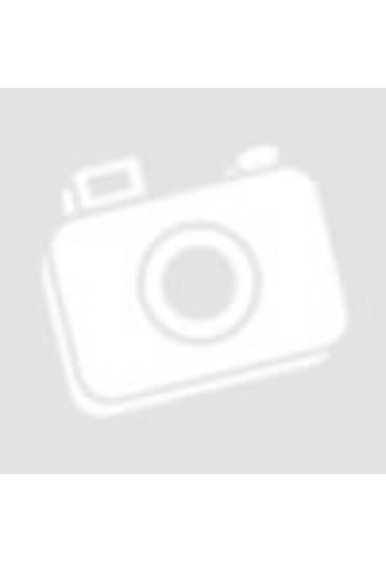 Nyelves Emoji Papucs (felnőtt)