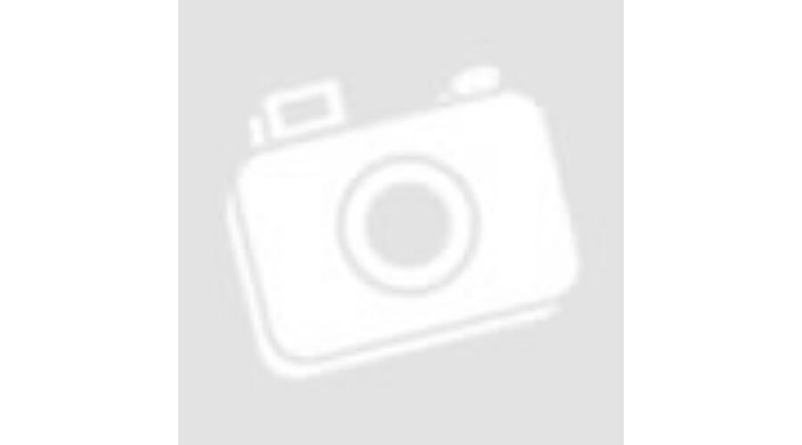 Baba előke szett Disney Winnie the Pooh Katt rá a felnagyításhoz 8f8c3bdd72